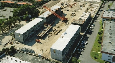 Permit Source - Permitting for South Florida Contractors